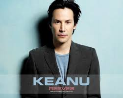 Image result for cute keanu reeves images