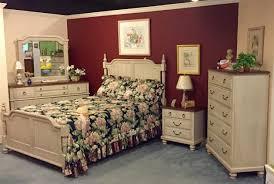 Furniture Furniture Stores Small Furniture Riverside Furniture