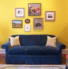 Yellow And Blue Living Room Yellow Living Room Furniture Slate Rustic Living Room Furniture