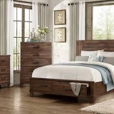 Treasure Hunt Furniture 26 s Mattresses 865 Abbott St
