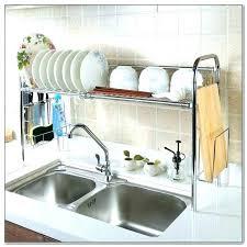 sink dryer rack drying rack dish drying racks dish drying rack over sink dish drying rack sink dryer rack over the sink dish