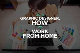 Web Design Work From Home ― StayAtHome Mom Jobs Web Design Classy Work From Home Web Design