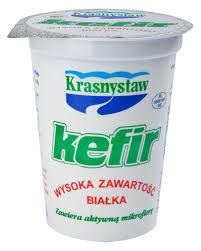kefir. kefir-kubek-duzy-big kefir