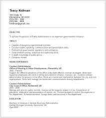 business admin resume business administration resume business administration resume e