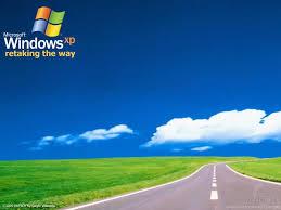 High Resolution Windows Xp Background ...