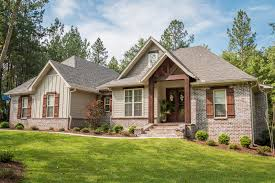 craftsman style house plans. Wonderful Plans Craftsman Style House Plan  3 Beds 200 Baths 1769 SqFt 430 For Plans A