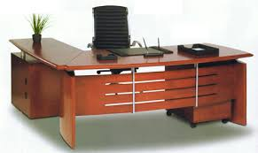 office table furniture design. Exellent Furniture Office Table Images Awesome Furniture Design  Catalogue In F