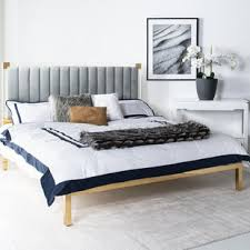 Beds You'll Love in 2019 | Wayfair