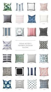 Best 25+ Outdoor pillow ideas on Pinterest   Outdoor pillow covers ...