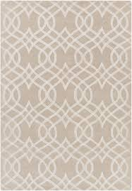 surya vega veg 3001 neutral area rug