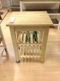 wine storage coffee table wine storage trunk coffee table inspirational mosaics coffee tables and round wine