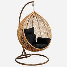 Chairs that Hang From Ceiling Luxury Kids Bedroom Chair Canvas Hammock Chair  Single Hammock Chair
