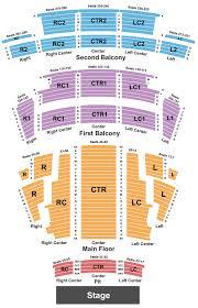 Jubilee Theatre Edmonton Seating Chart Alberta Ballet The Nutcracker Tickets Sat Dec 7 2019 1 00