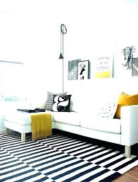 black white striped rug black and white striped rug black and white striped rug black and