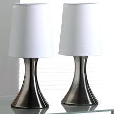 cheap bedroom lighting. Cheap Bedside Lamp Table Bedroom Sets . Lighting