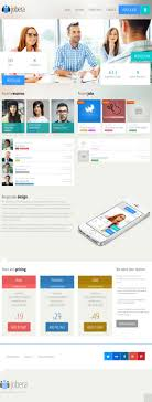 5 best wordpress job board themes 2016 responsive miracle jobera wordpress job board theme