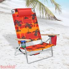 awesome 300 pound weight capacity beach chair