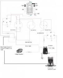 kohler command pro 27 wiring diagram kohler image kohler courage pro sv840 27 hp custom ignition wiring on kohler command pro 27 wiring diagram