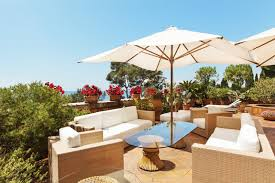 Restore Color To Your Outdoor Fabric Furniture  Furniture ClinicOutdoor Furniture Fabric Protector