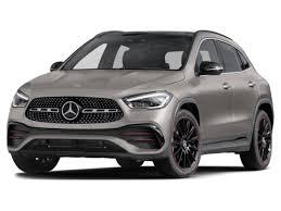 New mercedes gla 45 s review: 2021 Mercedes Benz Gla Prices New Mercedes Benz Gla Gla 250 Suv Car Quotes