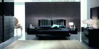 lacquer furniture modern. Black Lacquer Design Bedroom Furniture Modern With Photos Of New At Home Online Game E