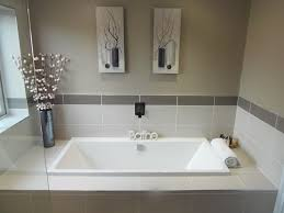 install bathroom. Large Bath And Wet Area Installation. \u003c\u003e Install Bathroom E