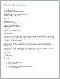 Caregiver Cover Letter Caregiver Cover Letter Template Caregiver