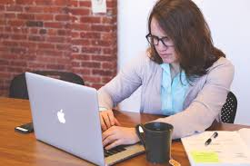 tips to help you get a new job com 5 tips to help you get a new job