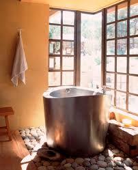 Bathroom:Fancy Japanese Bathroom Design Inspirations Designing Japanese  Soaking Tub On Japanese Bathroom Design