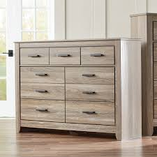 Captivating 7 Drawer Dresser 16 Herard Table Parocela Drawer Dresser C82