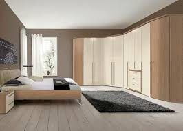 Nolte Bedroom Furniture Nolte Moebel Columbus Midfurn Furniture Superstore
