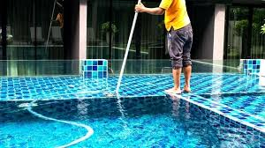 exciting doughboy above ground pools reviews