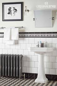 bathroom ideas average new installation labor costbathroom estimatebathroom tile full size much e suite fitting local installers restroom replacing