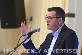 There are 359 active cases of coronavirus in victoria as of today, with five new cases since my last report. Daniel Andrews Updates State On Covid 19 The Weekly Advertiser