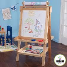 Gift Guide For 2-Year-Olds | POPSUGAR Family