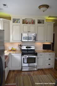 custom cabinet lighting can make the difference between cabinets as everyday storage and a kitchen that is a real work of art cabinet lighting custom