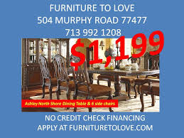 s for Furniture To Love Yelp