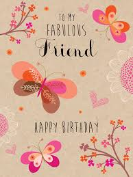 Birthday Wishes For Best Friend Female Quotes Fascinating Birthday And Happy Birthday Image Birthday Cards Sayings Poems