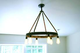 chandelier black light bulbs shocking black light chandelier bulbs pictures design home ideas show sioux falls home ideas philippines