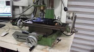 harbor freight milling machine. harbor freight milling machine
