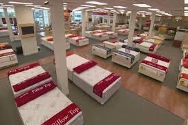 Steinhoff to buy Sleepyu0027s owner Mattress Firm for 24B