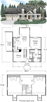 Floor Plans  Property Marketing Solutions From Classic French HomesFloor Plans Images