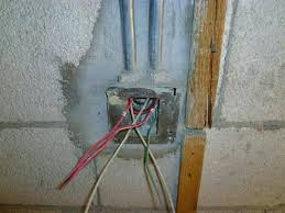in wall wire in wall wiring kit in wall power and cable manager kit in wall wire wiring block wall wiring info co ct shorting block wiring diagram ct shorting