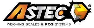 Image result for astec pos