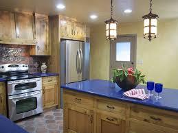 Kitchen Cabinets For Less Kitchen Kitchen Cabinets In Spanish 00005 Kitchen Cabinets In