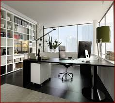 Magnificent Modern Home Office Furniture Collections Home Office