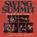 Swing Summit: Passing the Torch, Vol.2