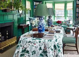 interior decorator atlanta home office. miles redd prodigal sonatlanta homeshouse interior decorator atlanta home office o