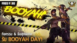 เนื้อเพลง | Sadly newmia(แซดลี่ นิวเมีย) -RachYo | สุขสันต์วันปีใหม่หนาให้เธอได้เจอคนใหม่  yah的Youtube视频效果分析报告 - NoxInfluencer