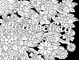 Coloring Pages For Download Free Coloring Pages Best 15 Unique